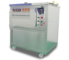 Ultrasonic Cleaner NSD-1018F