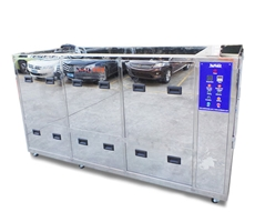 Ultrasonic Cleaner NSD-10270S