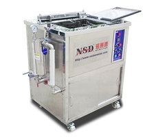 Ultrasonic Cleaner NSD-1024F